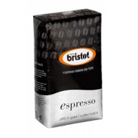 """Espreso kafa """"BRISTOT"""" 1kg"""