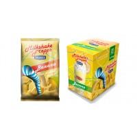 Banana Milkshake 0.5kg/20 kesica